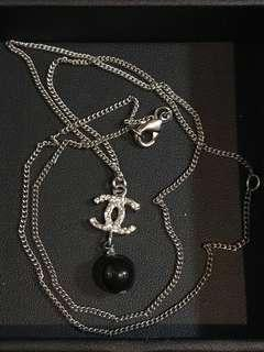 Authentic Chanel necklace
