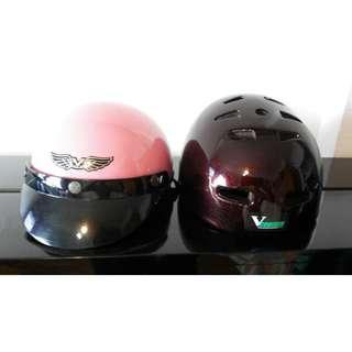 BN helmet for bike bicycle skating escooter roller blades inline skates