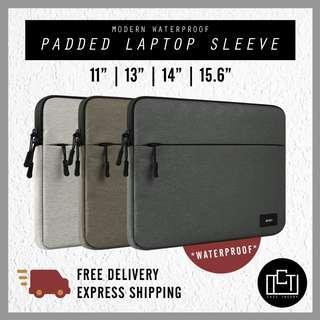 🚚 🔅cT🔅 AKNEW laptop cover laptop sleeve laptop bag laptop casing case for all laptops macbook