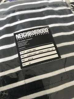 neighborhood nbhd 3204