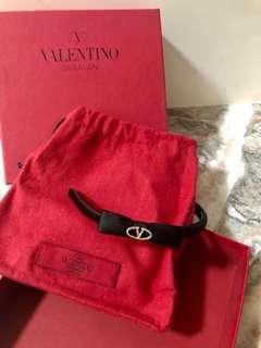 Valentino Hairband