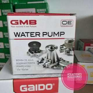 GMB WATERPUMP FOR PRODUA