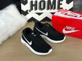 Replica shoes for kids