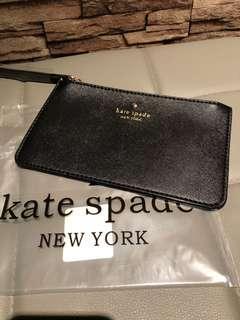 Kate Spade Wristlet brand new