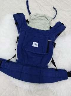 Babyhouse Baby Carrier