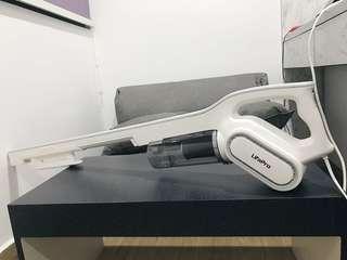 <INSTOCK> Lifepro Vacuum Cleaner