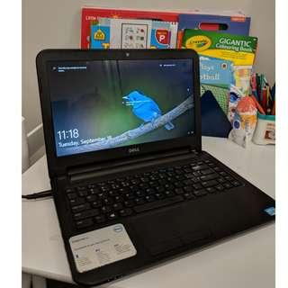 Dell Inspiron 3421 - Hot Deal!
