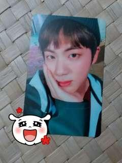 [WTS] BTS YOU NEVER WALK ALONE PC