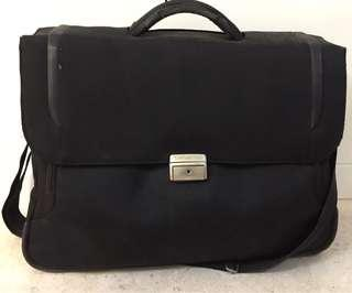 Samsonite laptop Office bag