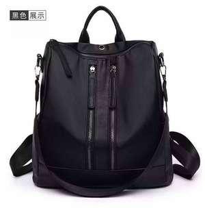 Sale bag