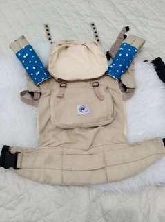 Ergobaby Baby Carrier Original #under90