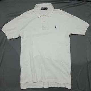Auth. Ralph Lauren Polo Shirt
