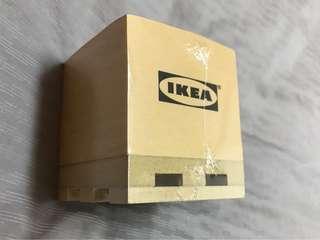 🚚 全新Ikea限量便條紙