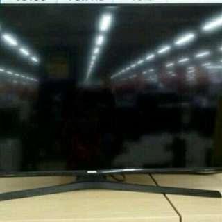 TV Samsung LED 40 Inch Digital TV  (DI ANTAR GRATIS)