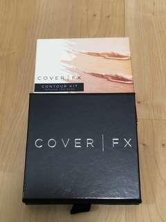 Cover FX Contour kit (n medium)