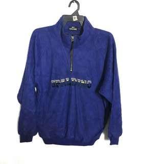 Spalding jumper Sweater