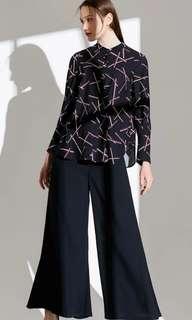 🚚 ❤️ Printed Ladies Shirt!