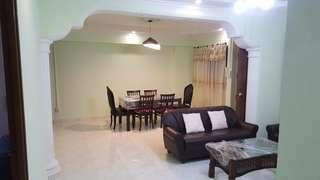 899A Woodlands 4Rm for Rent