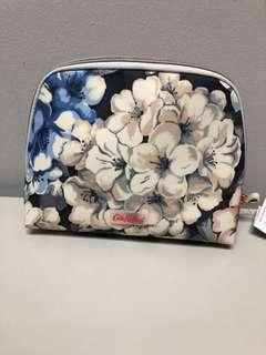 LP POSTED SALE ⁉️Cath Kidston Make Up Bag