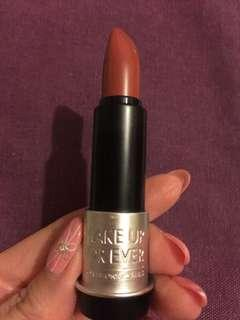 Make Up For Ever Artist Rouge Creme Lipstick C108