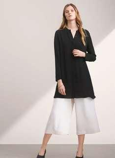 Aritzia - Wilfred Bossut Dress