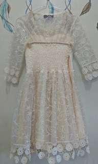 Dress Caroline Kosasih