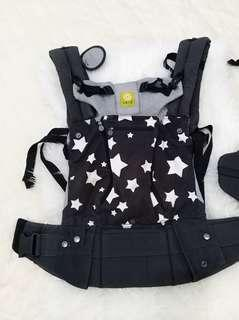 LilleBaby Baby Carrier USA