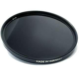B+W Neutral Density Filter 52, ND 3.0