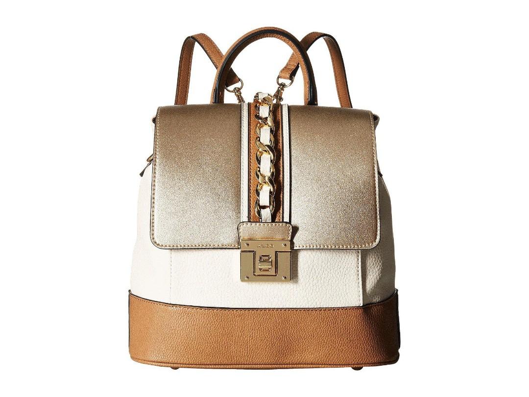 7f30653ea6a Authentic Bn Aldo Mariglianella Bag Women S Fashion Bags Wallets