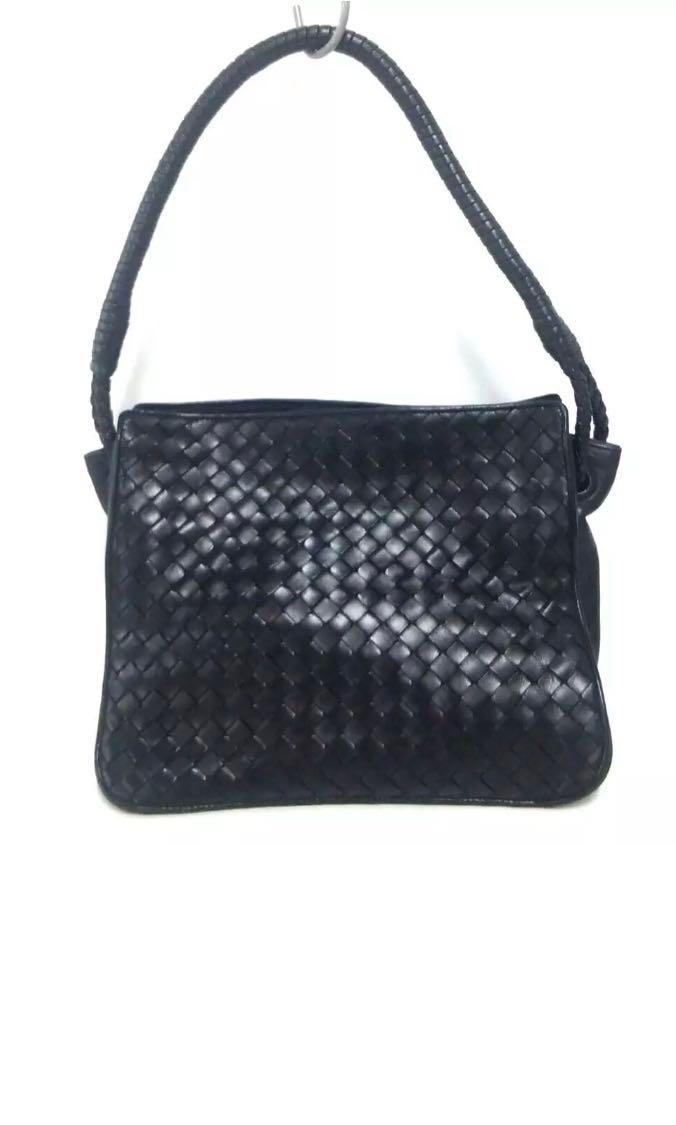 Authentic Bottega Veneta bag 26a06e7f888f7