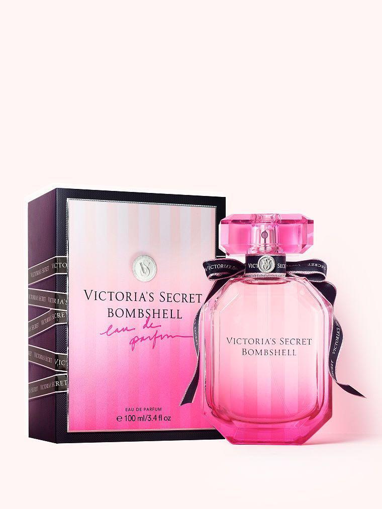 454ca6a55c BNIB  Victoria Secret - Bombshell Perfume (50ml)