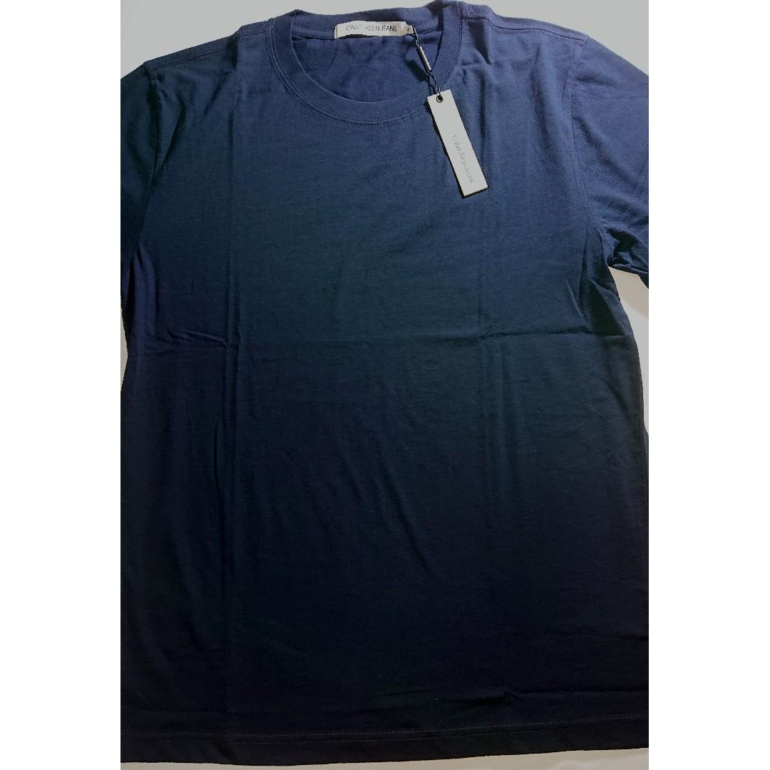 0e977f40222f Organic Cotton Mens Dress Shirts | Azərbaycan Dillər Universiteti