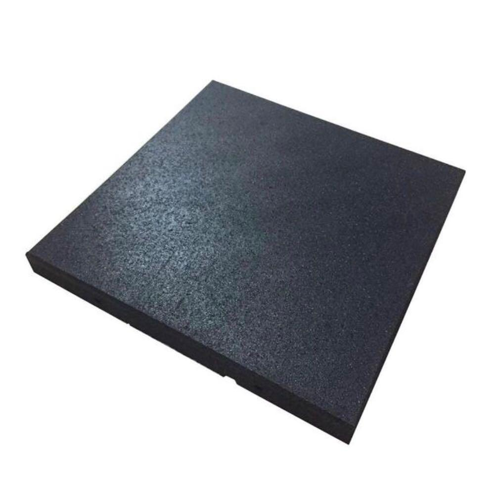High Quality Rubber Gym Mat