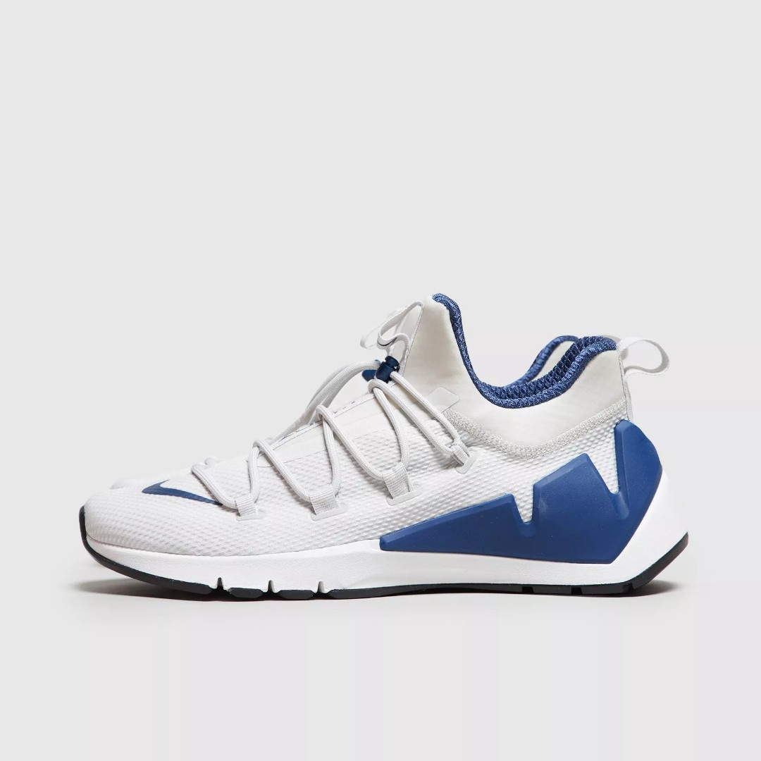 1ee66f02c2f2 Nike Air Zoom Grade ( Basketball Shoes )