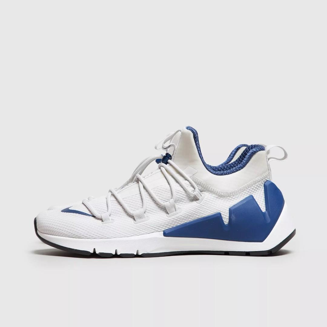 d38850c9dfec Nike Air Zoom Grade ( Basketball Shoes )