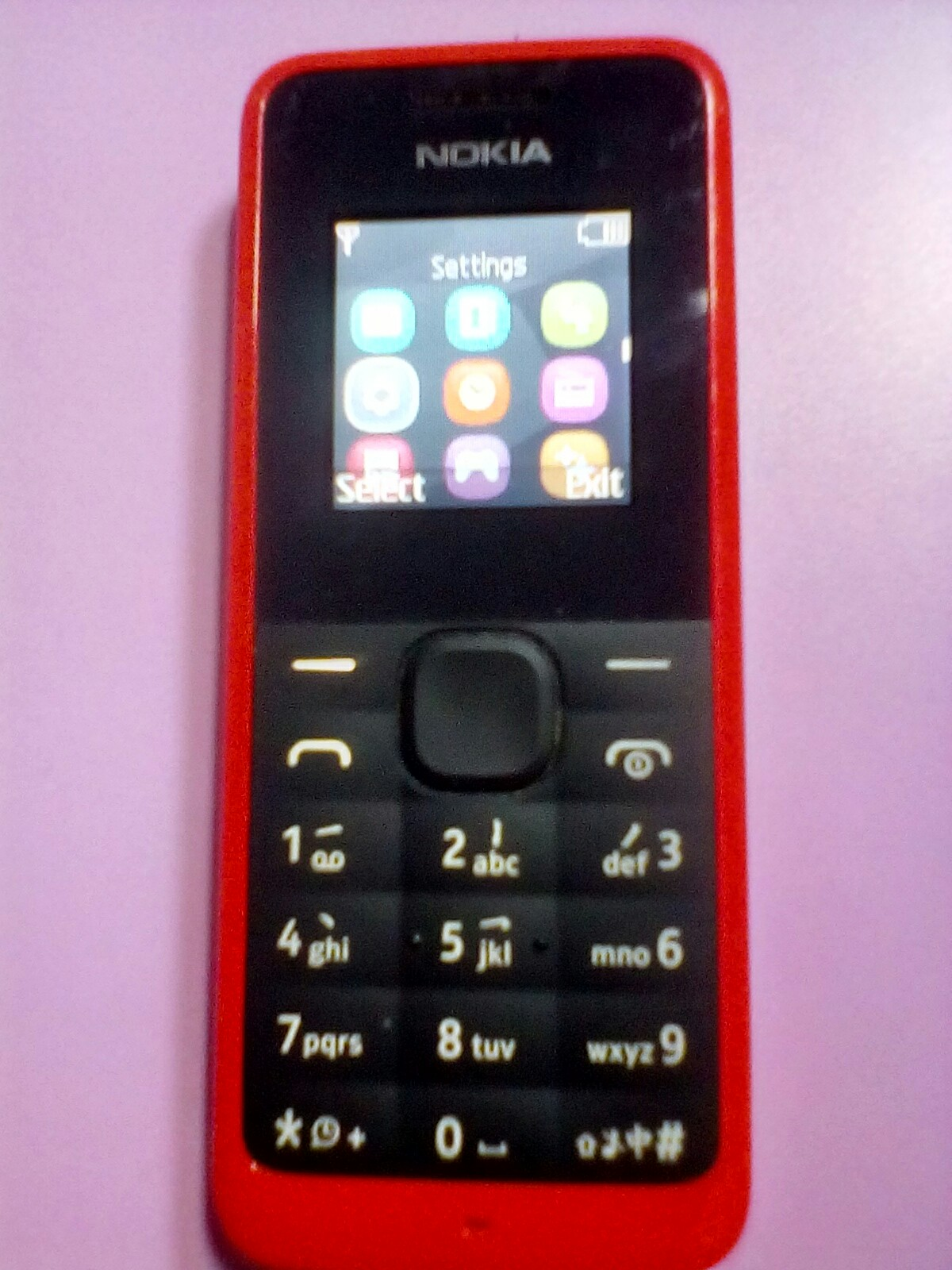 Nokia Phone Carouween40 Mobile Phones Tablets Others On Carousell Casing 2630