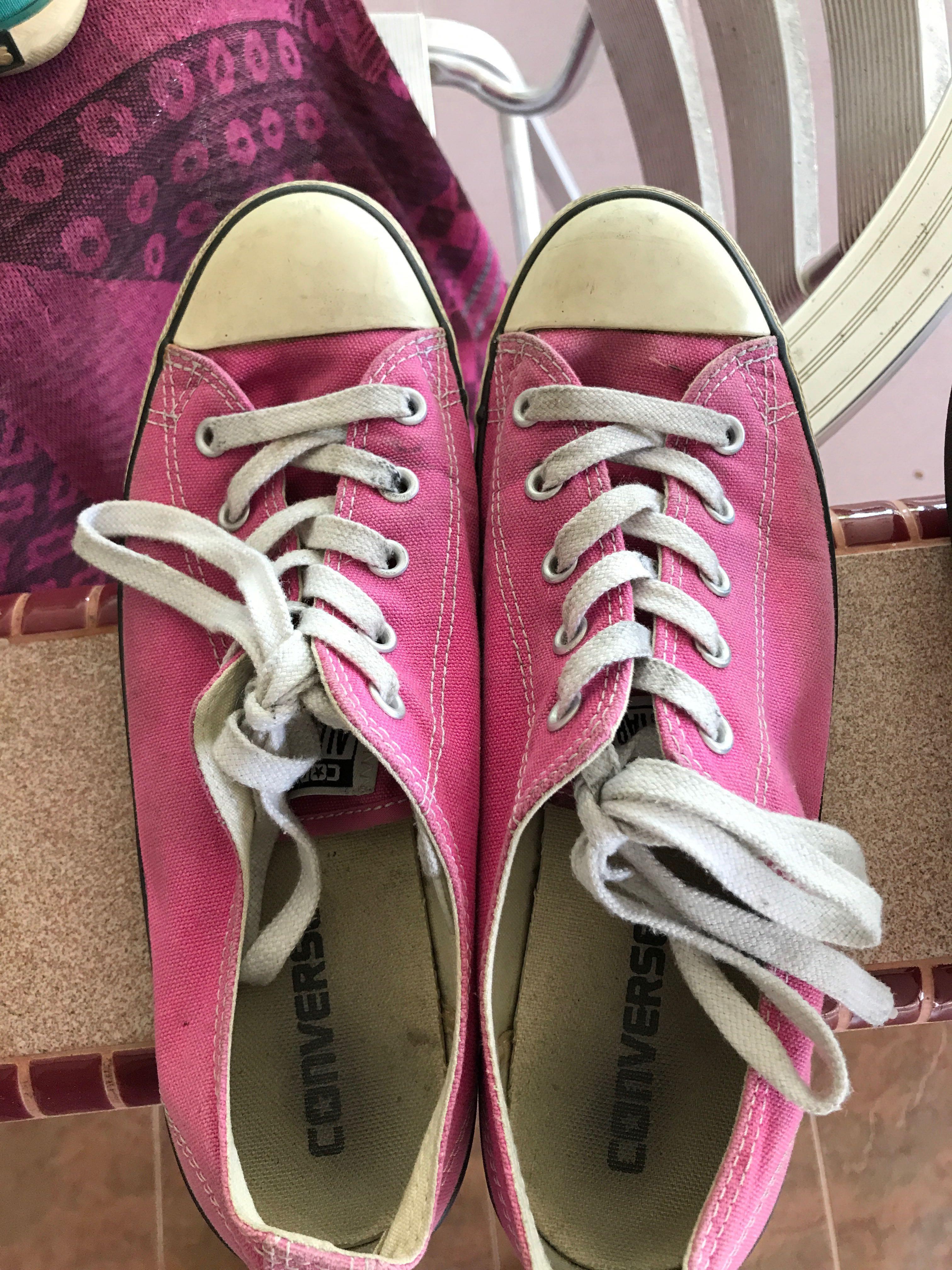 6962f80934c0 Home · Women s Fashion · Shoes. photo photo photo photo