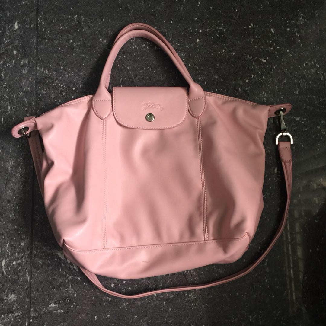0bcfc67b6c Home · Women s Fashion · Bags   Wallets. photo photo photo