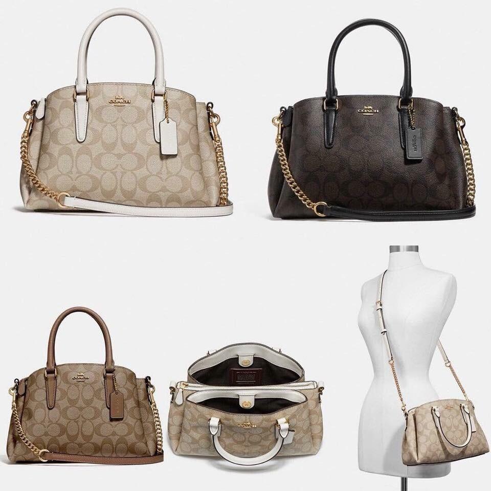 043cd88f35ff Sale!!coach sage carryall tote bag