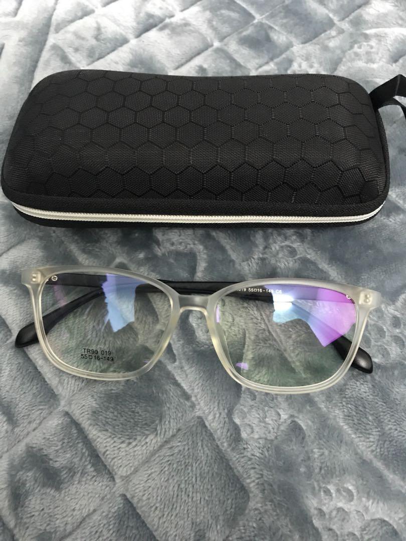 a6c97cb59c0 Home · Men s Fashion · Accessories · Eyewear   Sunglasses. photo photo  photo photo
