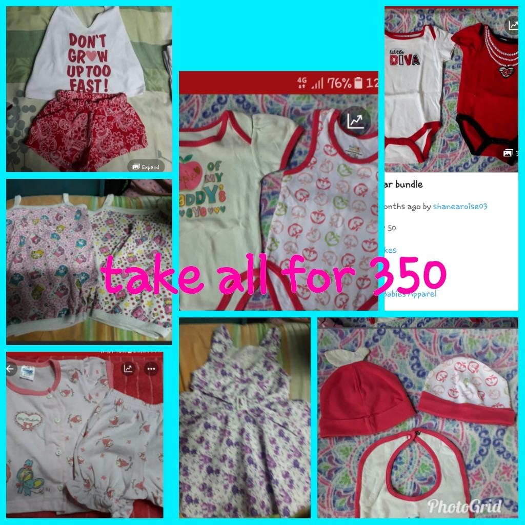 8eab72d82 take all girl onesie terno