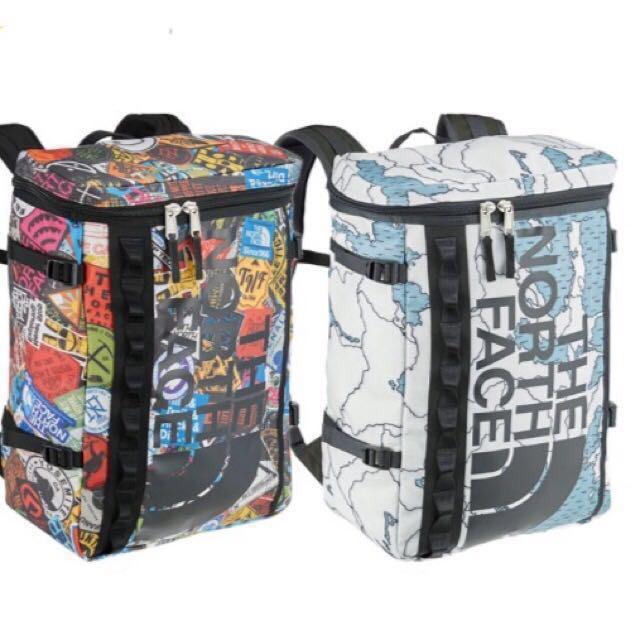 the_north_face_fuse_box_fusebox_backpackhaversack_2017_new_color__1537314140_3e67d23c the north face fuse box fusebox backpack haversack 2017 new color