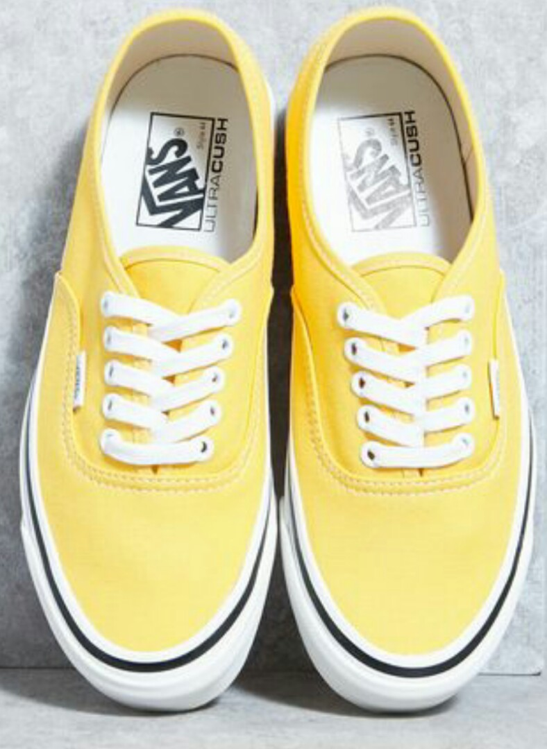 03301751e1 Home · Men s Fashion · Footwear · Sneakers. photo photo photo photo