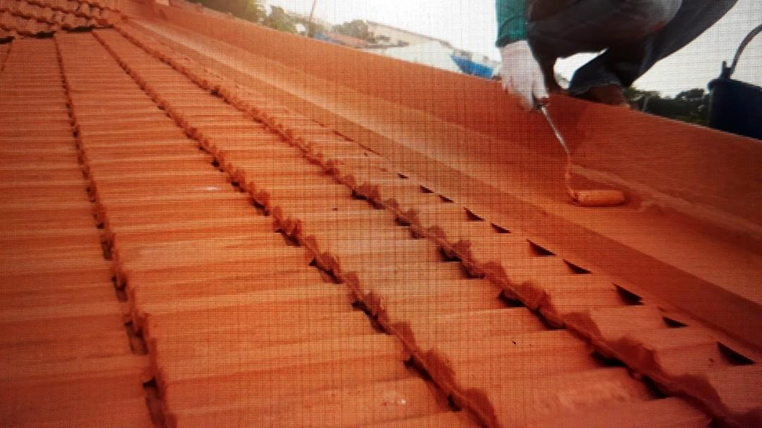 Waterproofing Services you can trust