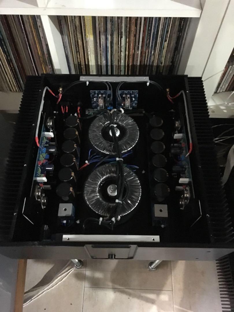 YS Audio Class A stereo power amp Ys_audio_class_a_stereo_power_amp_1537316408_18993873