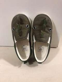 Cute shoes for boys - Gap