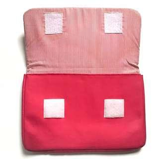 11in Laptop Sleeves with Pocket