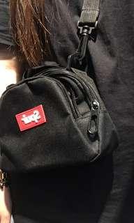 🚚 Spur側背小包