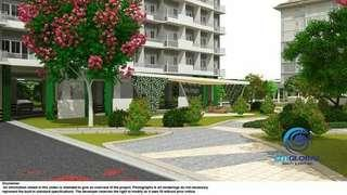 """Tagaytay Clifron Resort Suites """"Passive Income Investments"""""""