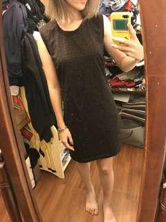 Fendi 洋裝